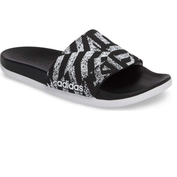 6f04396b6a2c18 adidas Shoes - Adulterer cf + link gr w 7